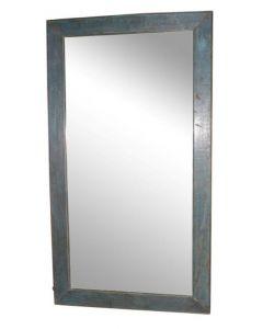 DECO - Icons Mirror 006 WD 203x114 cm