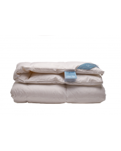 Duvet Doré Platinum Winter 200x200