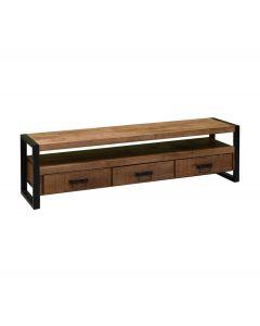 TV meubel - Strong 180 cm
