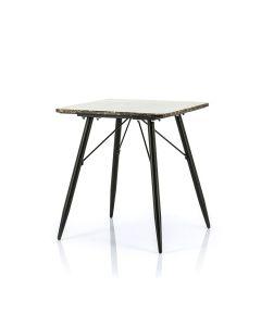 Richy corner table