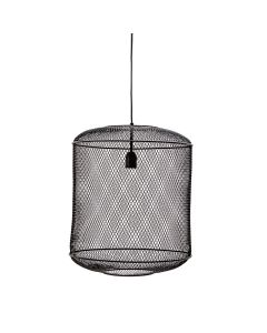 Hikari lamp - large