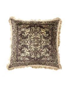 Pillow Sultan 50x50 cm