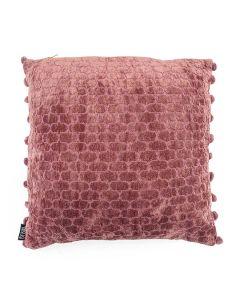 Pillow Mercy - pink