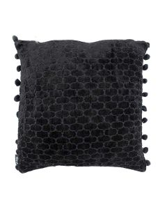 Pillow Mercy - black