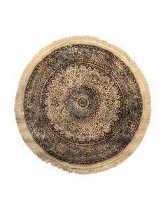 Carpet Sultan round 150x150 cm