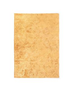 Carpet Madam 160x230 cm - yellow