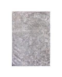 Carpet Madam 160x230 cm - grey