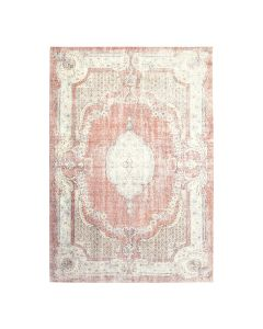 Carpet Mila 160x230 cm - red