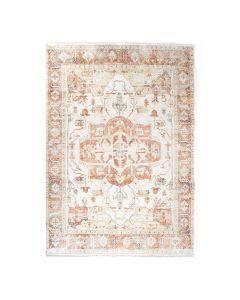 Carpet Alix 200x290 cm - red