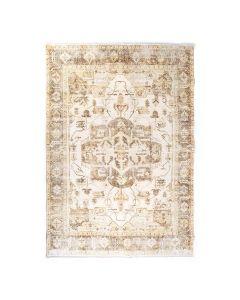 Carpet Alix 160x230 cm - green