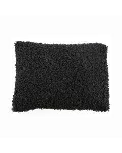 Dolly 60x45 cm - black