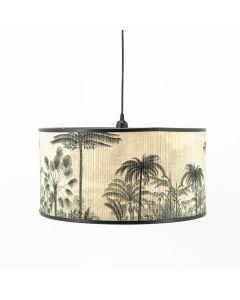 Morita pendant lamp - small