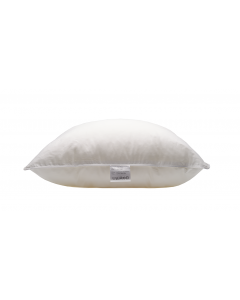 Dauna Soft Standaard Navulbaar 60x70cm