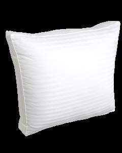 Dauna Soft Comfort Boxkussen Navulbaar 60x60cm