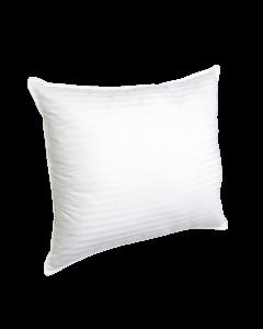 Dauna Soft Luxe Navulbaar 60x60cm