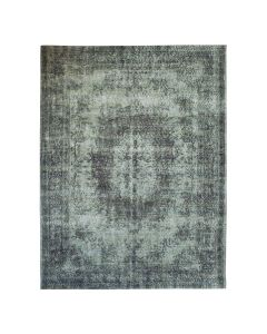 Carpet Fiore 200x290 cm - green
