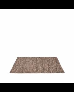 LABEL51 - Vloerkleed Dynamic - 230x160 cm